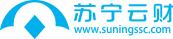 苏宁logo